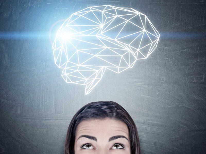 """Positive Neuroplastizität Training (PNT)  """"das Gute in uns aufnehmen …!"""""""